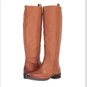 Brand New Sam Edelman Prina Riding Boot